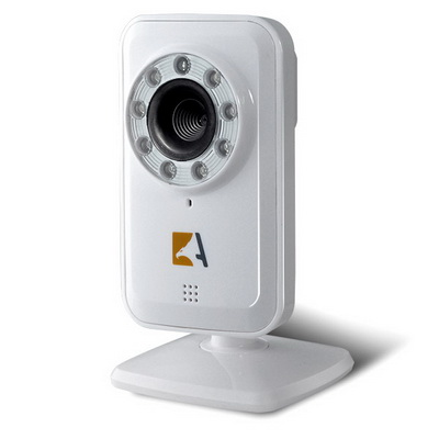 Guide camera de surveillance ip - Camera wifi interieur ...